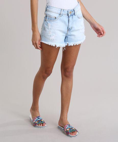 Short-Jeans-Vintage-BlueMan-Destroyed-Azul-Claro-8858703-Azul_Claro_1