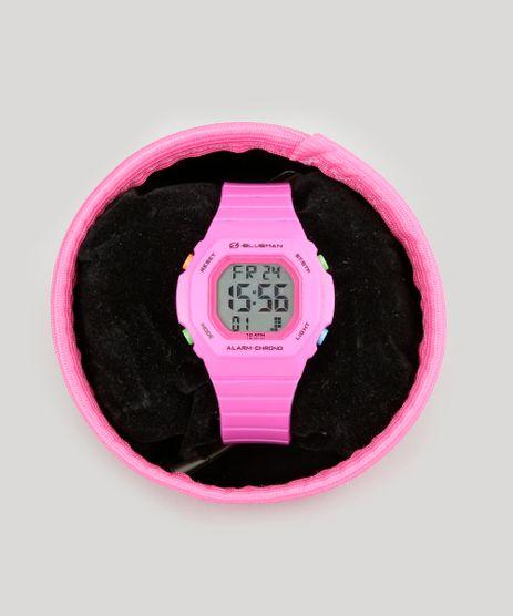 Relogio-Digital-Blueman-Feminino---80633L0EGNP1-Pink-8902006-Pink_1