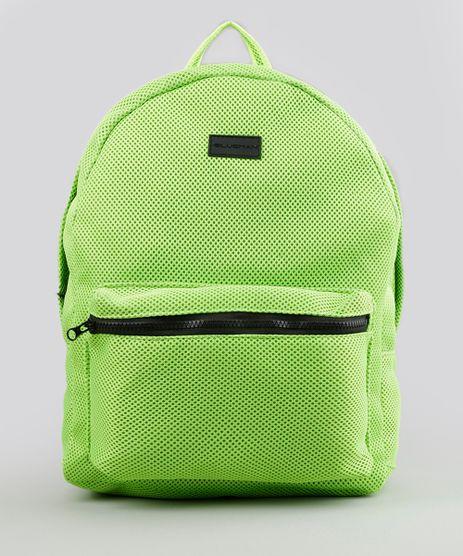 Mochila-BlueMan-Verde-Neon-8847545-Verde_Neon_1