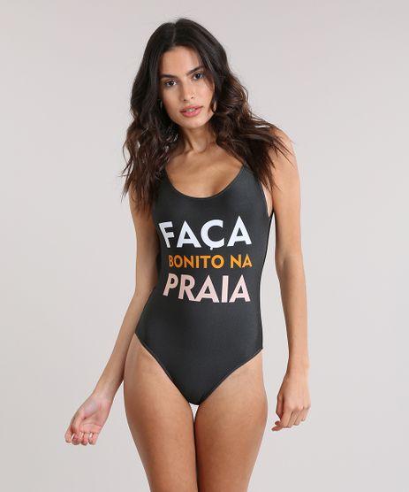Maio-Body-BlueMan--Faca-Bonito-na-Praia--Preto-8807163-Preto_1