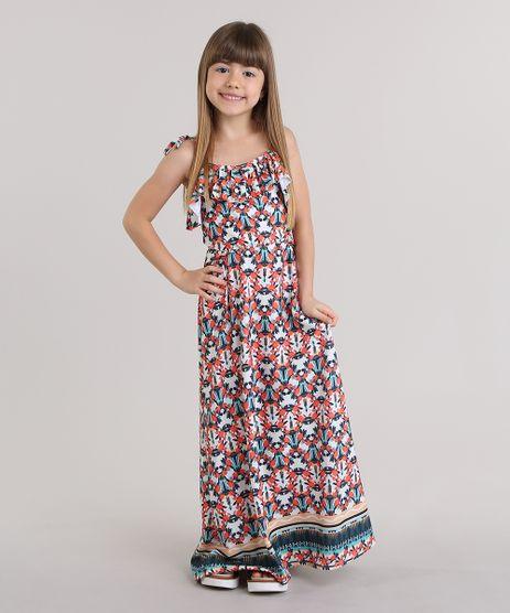 Vestido-Longo-Cia--Maritima-Estampado-Aloha-Off-White-8878574-Off_White_1