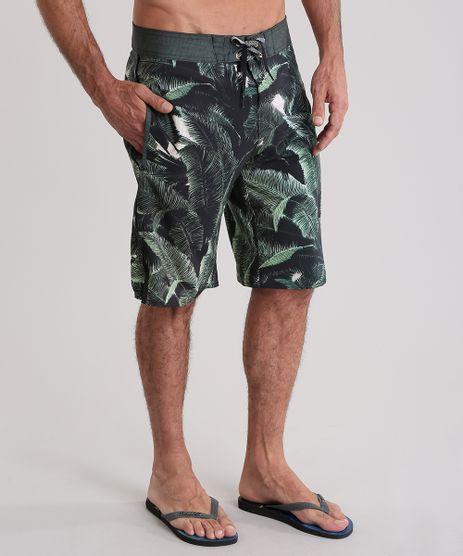 Bermuda-Agua-de-Coco-Estampada-Coqueiros-Verde-Escuro-8891278-Verde_Escuro_1