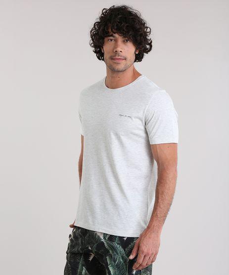 Camiseta-Agua-de-Coco-com-Estampa-Tropical-Bege-8846212-Bege_1