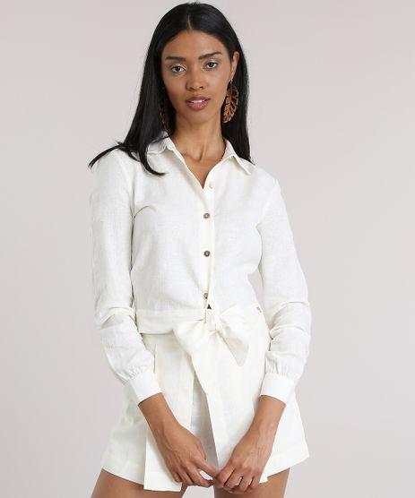 Camisa-Agua-de-Coco-com-Linho-e-Amarracao-Off-White-8759894-Off_White_1