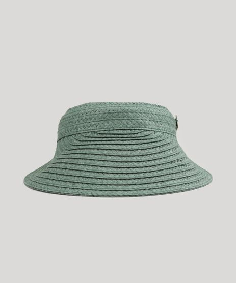 Viseira-de-Praia-Agua-de-Coco-Verde-Escuro-8681642-Verde_Escuro_1