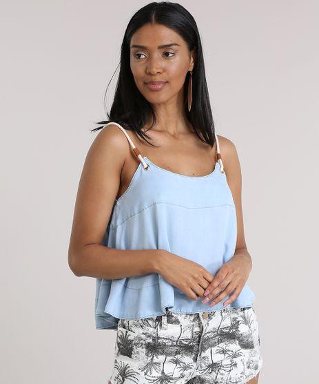 Regata-Jeans-Agua-de-Coco-Azul-Claro-8858694-Azul_Claro_1