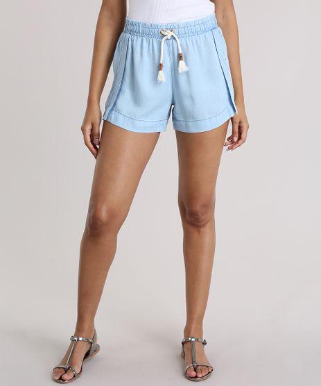 Short-Jeans-Agua-de-Coco-Azul-Claro-8858691-Azul_Claro_1