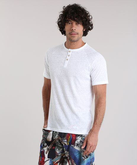 Camiseta-Flame-Agua-de-Coco-Branca-8846220-Branco_1