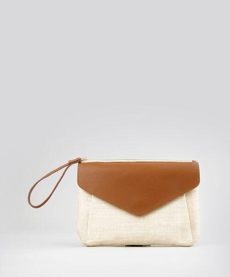 Bolsa-Clutch-Lenny-Niemeyer-Bege-8852654-Bege_1
