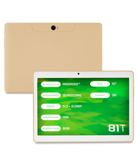 //www.cea.com.br/tablet-mirage-81t-3g-android-6-0-dual-camera-5mp-2mp-10--quad-core-dourado-2167813/p