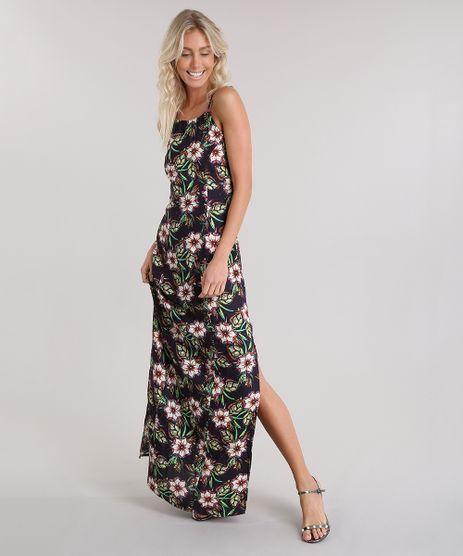 Vestido-Longo-Cia--Maritima-Estampado-Floral-Topazio-Azul-Marinho-8749708-Azul_Marinho_1