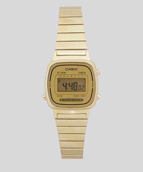 Relogio-Digital-Casio-Feminino---LA670WGA9DF-Dourado-9009453-Dourado_1