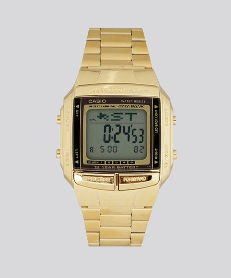 Relogio-Digital-Casio-Feminino---DB360G9ADFU-Dourado-9009445-Dourado_1