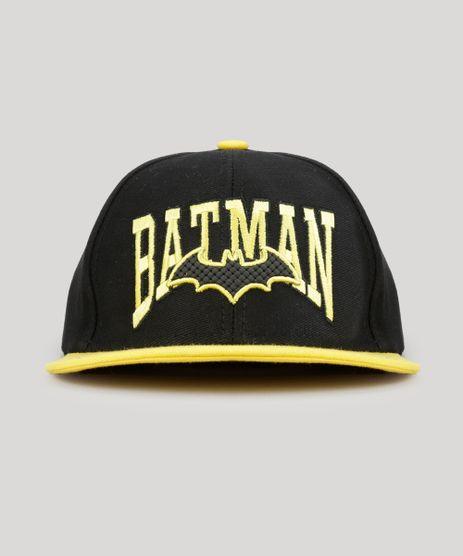 Bone-Batman-Preto-8444056-Preto_1