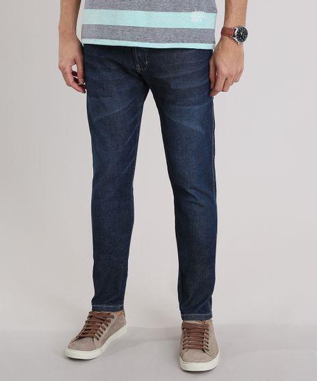Calca-Jeans-Skinny-Azul-Escuro-8903191-Azul_Escuro_1