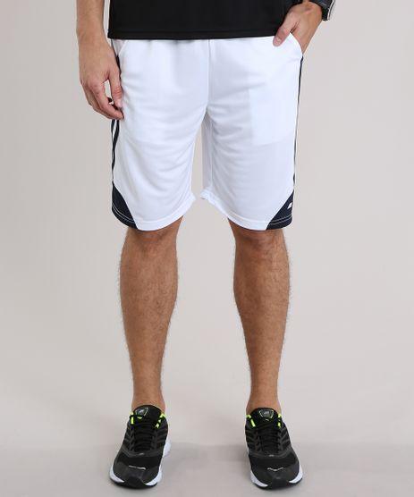 Bermuda-de-Futebol-Ace-Branca-8822888-Branco_1