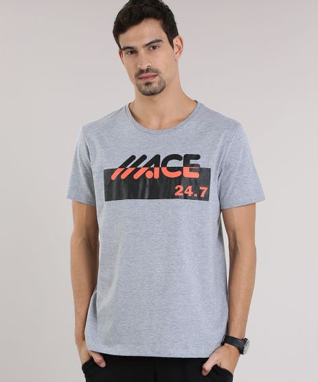 Camiseta-Ace--24--Cinza-Mescla-8757189-Cinza_Mescla_1