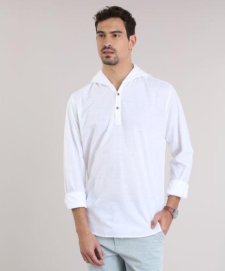 Bata-Comfort-com-Capuz-Branca-8660733-Branco_1
