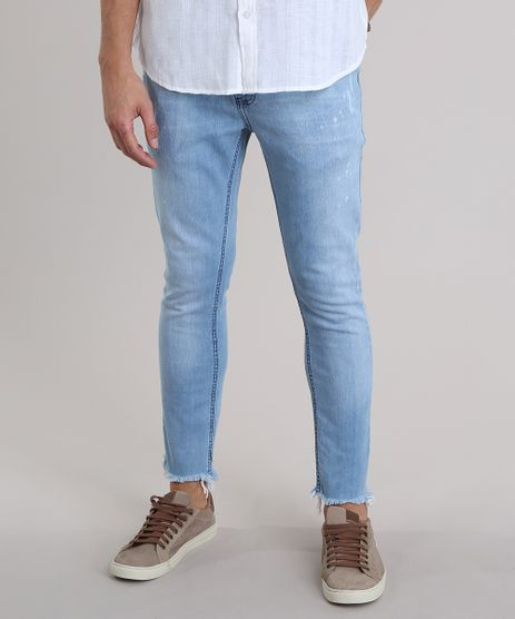 Calca-Jeans-Super-Skinny-Cropped-Azul-Claro-8767861-Azul_Claro_1