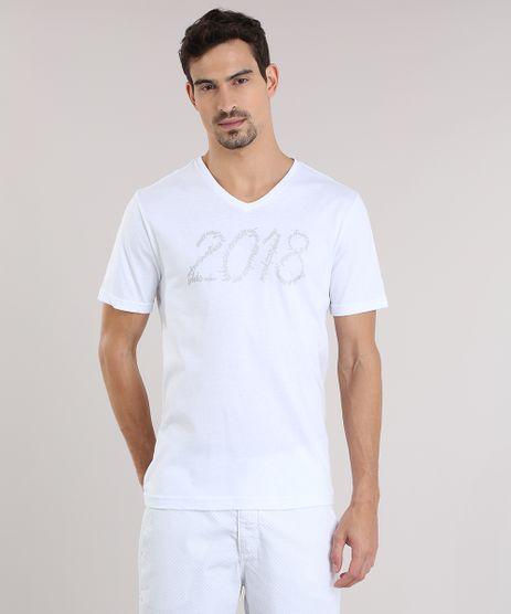 Camiseta--2018--Branca-8783961-Branco_1