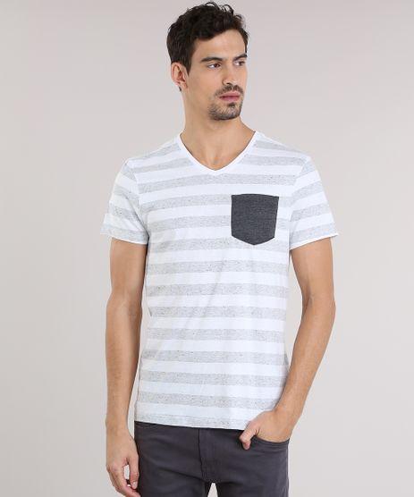 Camiseta-Botone-Listrada-Branca-8792420-Branco_1