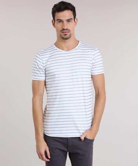 Camiseta-Listrada-com-Brilho-Branca-8776078-Branco_1