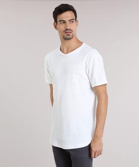 Camiseta-Longa-com-Estampa--Rising-Prosperity--Off-White-8775961-Off_White_1