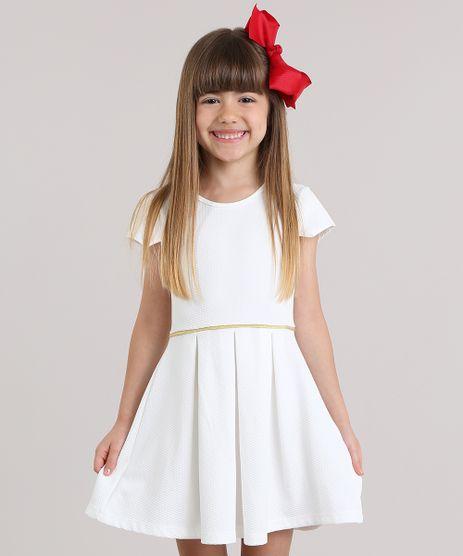 Vestido-Texturizado-Off-White-8804678-Off_White_1