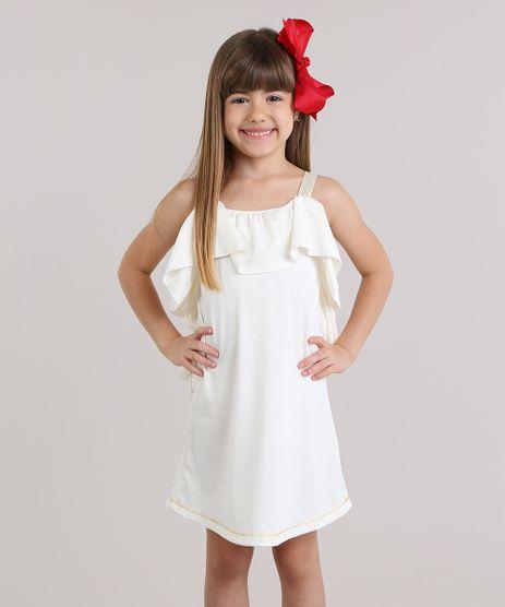 Vestido-com-Babado-Off-White-8830233-Off_White_1