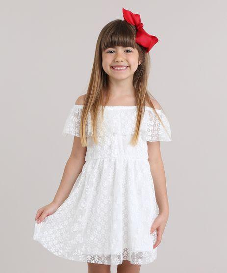 Vestido-Open-Shoulder-em-Renda-Branco-8801622-Branco_1