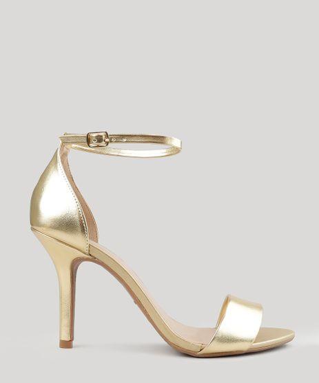 Sandalia-Salto-Alto-Metalizada-Dourada-8871565-Dourado_1