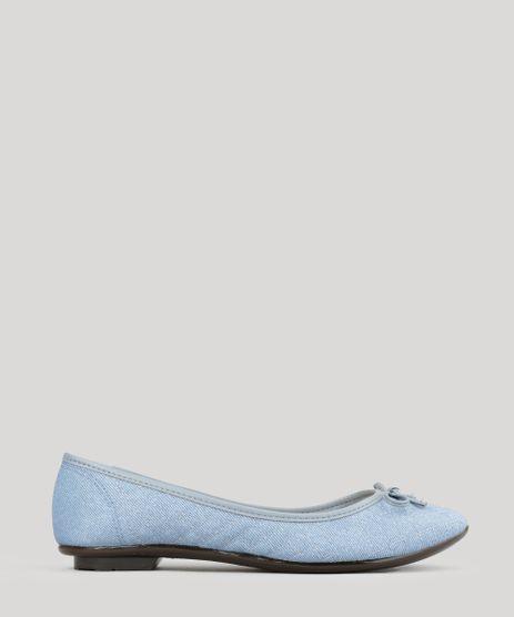 Sapatilha-Jeans-Moleca-com-Matelasse-Azul-Medio-8916231-Azul_Medio_1