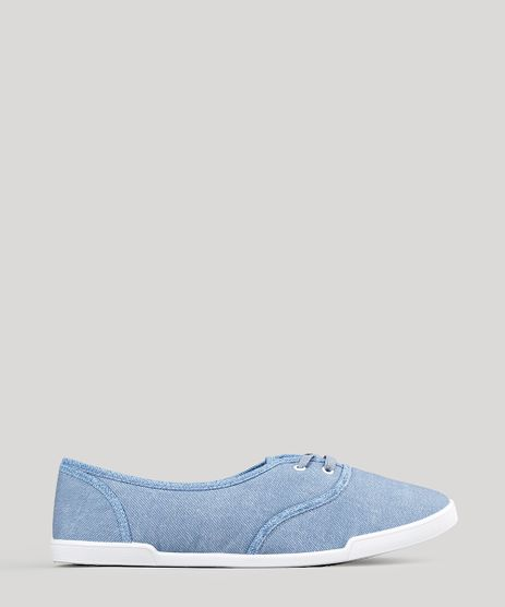 Tenis-Moleca-Jeans-Azul-Medio-8916182-Azul_Medio_1