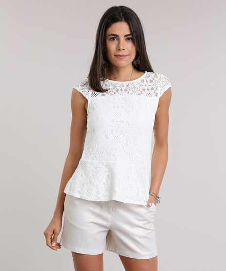 Blusa-Peplum-em-Renda-Off-White-8828932-Off_White_1