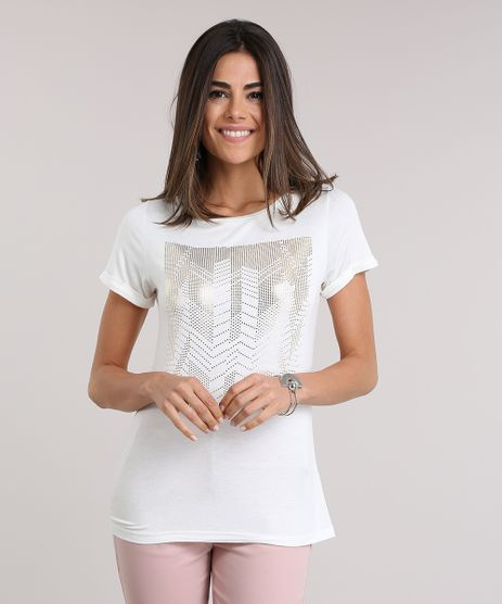 //www.cea.com.br/blusa--i-wish-you-prosperity--off-white-8845944-off_white/p