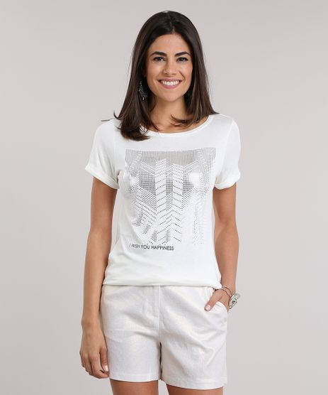 //www.cea.com.br/blusa--i-wish-you-happiness--off-white-8845945-off_white/p