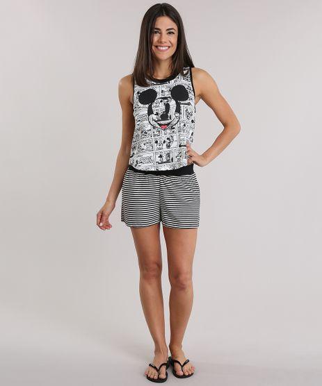 Pijama-Estampado-Mickey-Off-White-8828149-Off_White_1