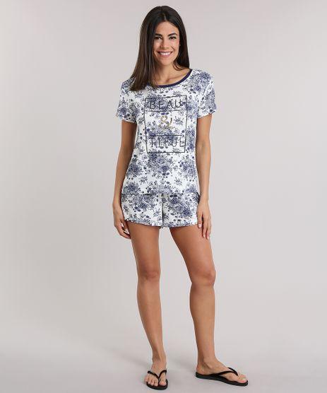 Pijama-Estampado-Floral-Off-White-8828646-Off_White_1