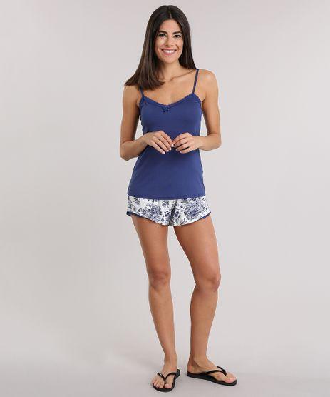 Short-Doll-Estampado-Floral-Azul-Marinho-8828669-Azul_Marinho_1