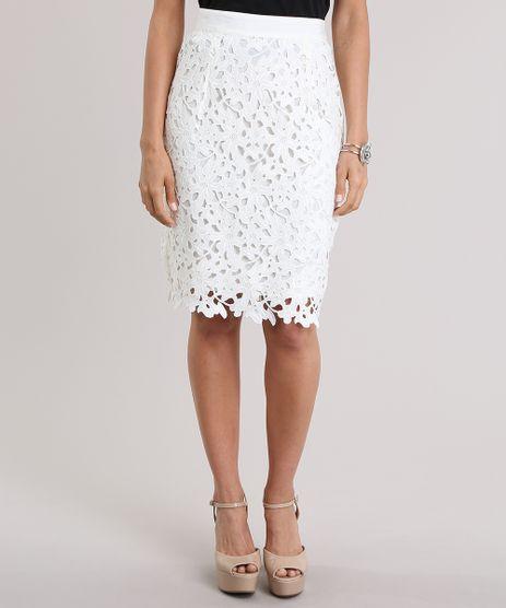 Saia-Lapis-em-Renda-Off-White-8758056-Off_White_1