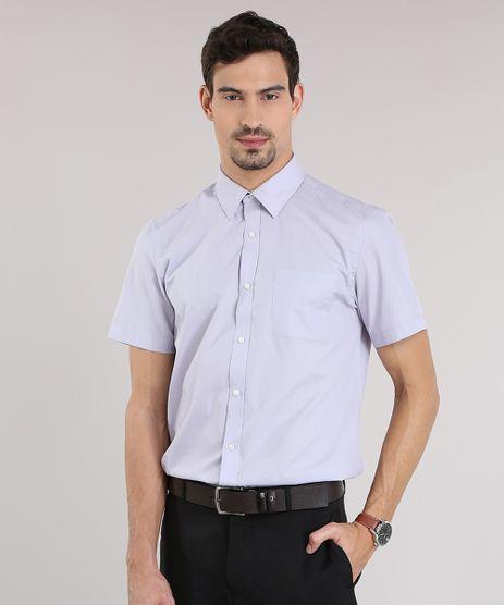 Camisa-Comfort-Lilas-7602605-Lilas_1