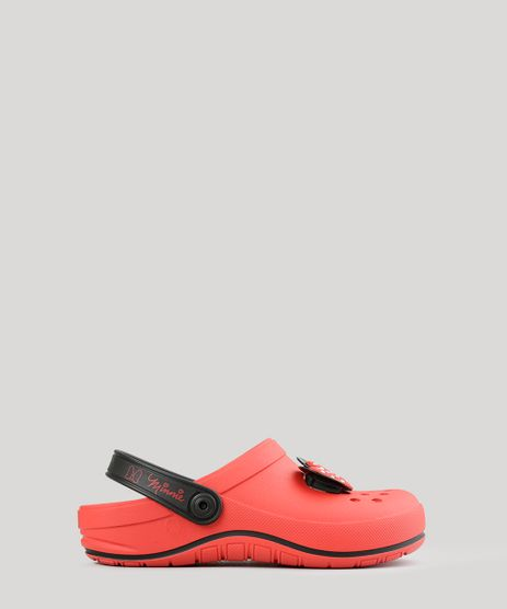 Sandalia-Minnie-Vermelha-8948252-Vermelho_1