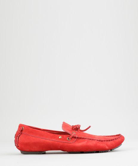 Mocassim-Nobuck-Vermelho-8941550-Vermelho_1