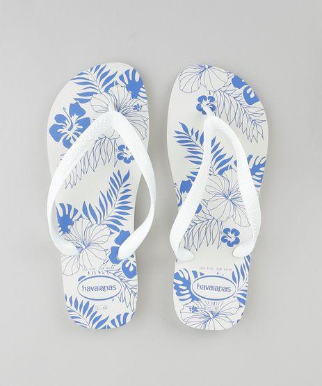 Chinelo-Havaianas-Estampado-Floral-Branco-8941572-Branco_1