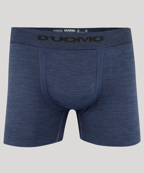 Cueca-Boxer-Duomo-Sem-Costura-Azul-Marinho-8933303-Azul_Marinho_1