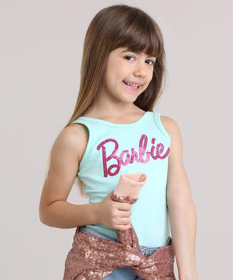 Body-Barbie-com-Paetes-Verde-Claro-8790614-Verde_Claro_1