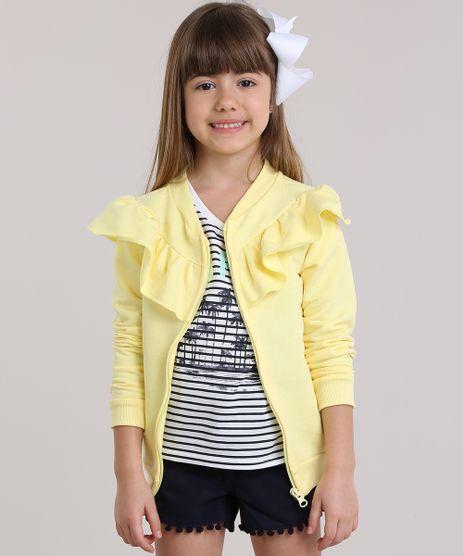 Blusao-em-Moletom-com-Babado-Amarelo-8823100-Amarelo_1