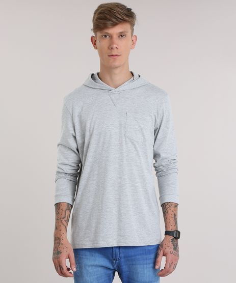 Camiseta-com-Capuz-Cinza-Mescla-8450908-Cinza_Mescla_1
