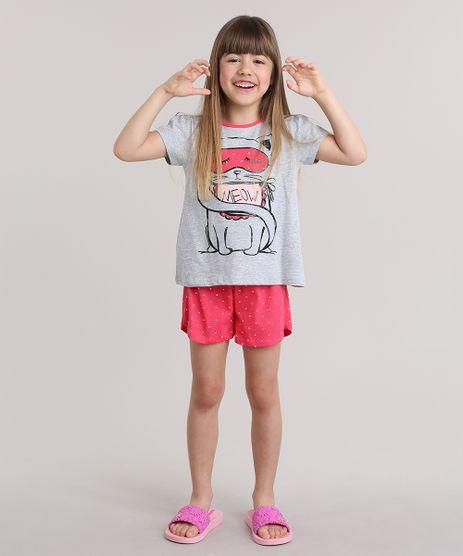 Pijama--Meow--Cinza-Mescla-8891426-Cinza_Mescla_1