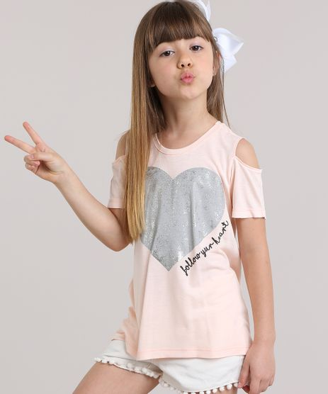 Blusa-Open-Shoulder--Follow-Your-Heart--Rosa-Claro-8810204-Rosa_Claro_1